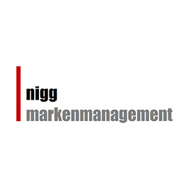 Logo Nigg Markenmanagement 3