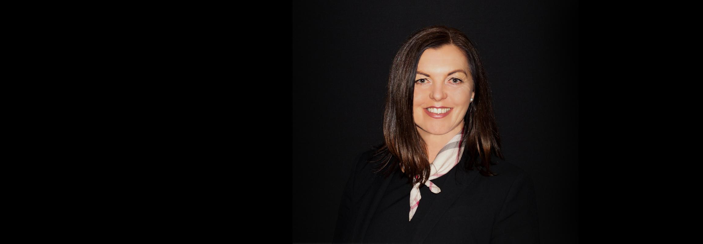 Dr. Christina Nigg Slider 1