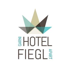 fiegl-logo