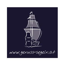 segeln-logo